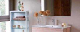 Grifería de lavabo